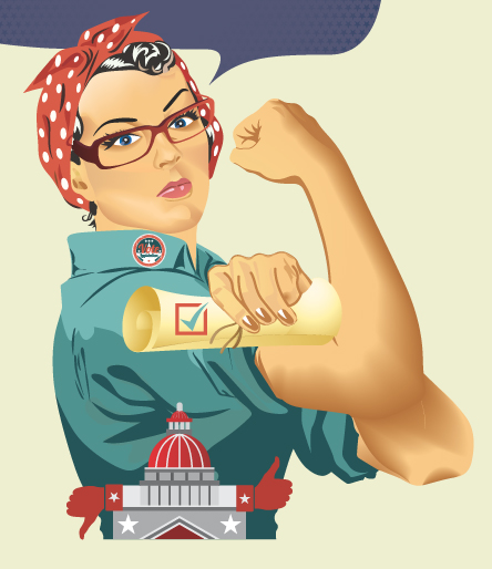 women-legislation_illus_1