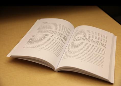 140319_FUT_Stromberg-book2.jpg.CROP.original-original