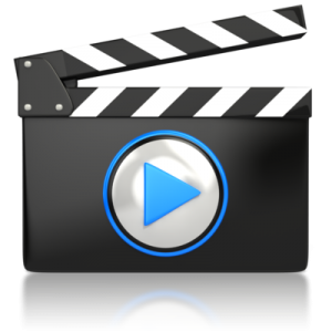 online-video-marketing-for-business-300x300