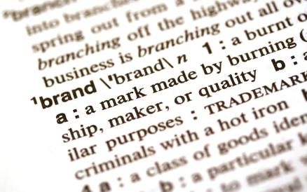 Author Branding: Writing Partnership & Blogging