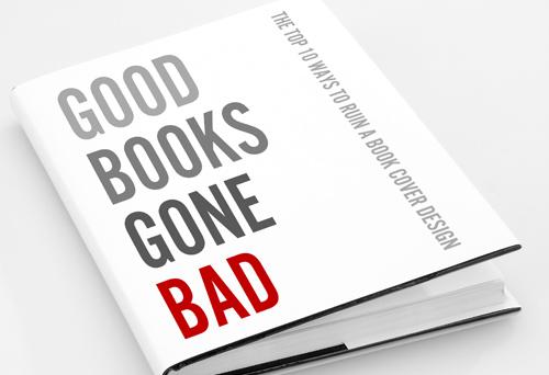 good-books-gone-bad1