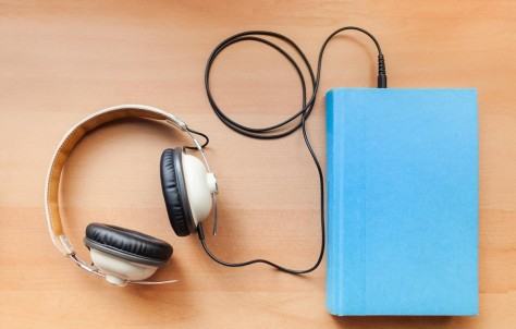 audio-book-Getty-1024x653
